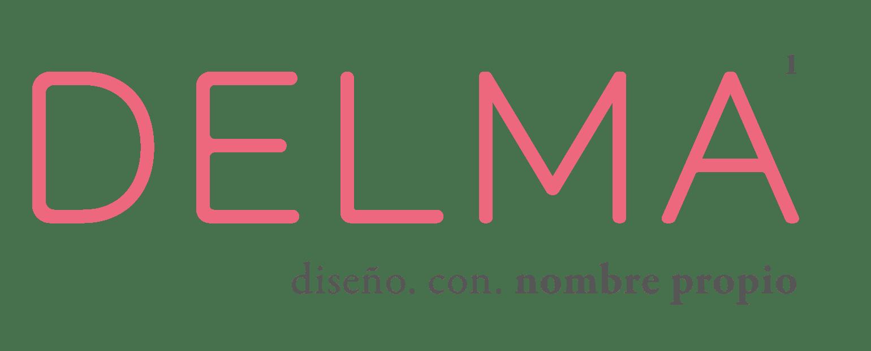 Diseño gráfico, branding, logotipo, marca, productos y packaging en Jaén